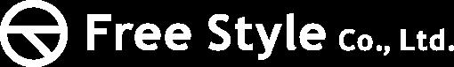 Free Style株式会社(フリースタイル株式会社)|オール電化・太陽光発電・リフォーム|大阪・滋賀・兵庫・京都